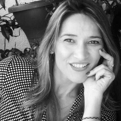 Miriam Campos Leirós