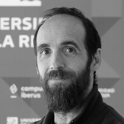 Eduardo Sáenz de Cabezón