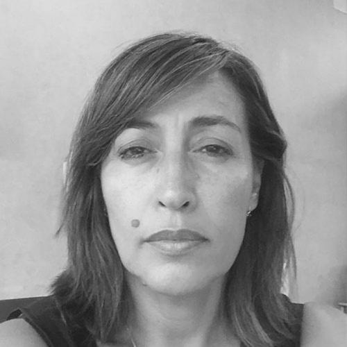 Esther López Carbajales