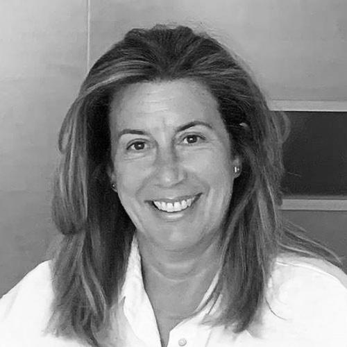 Mariví Fernández